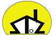 A to Z Home Inspection Service