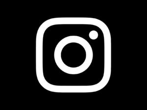 https://www.instagram.com/atozhomeinspection/